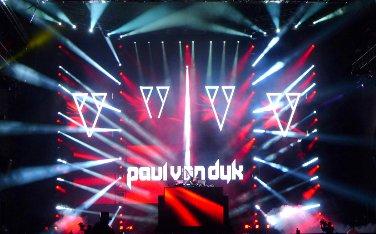 Paule_Lightpower
