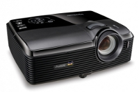 viewsonic_projektor