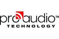 logo_proaudio_tech