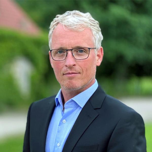 Jakob Breitkopf (Foto: Teracue GmbH)
