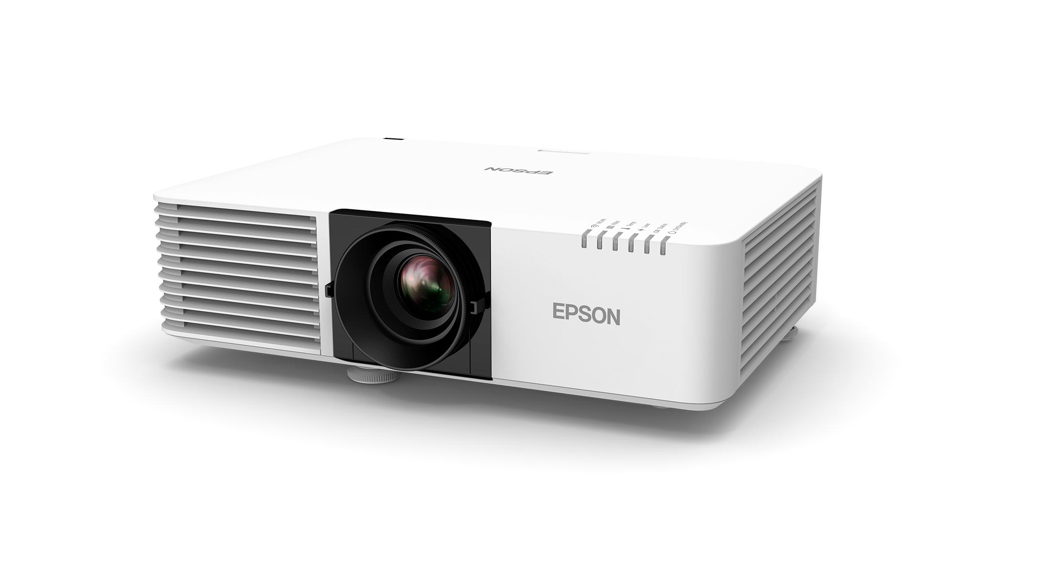 EB-L700 (Foto: Epson)