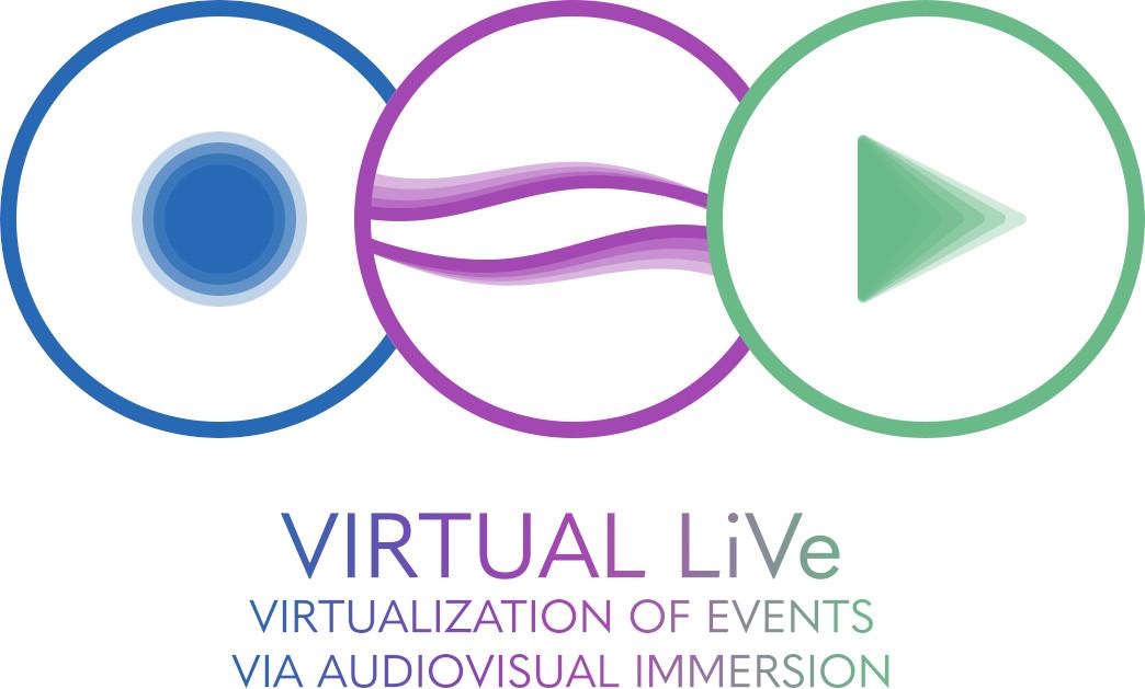 Logo (Foto: Fraunhofer Virtual LiVe)