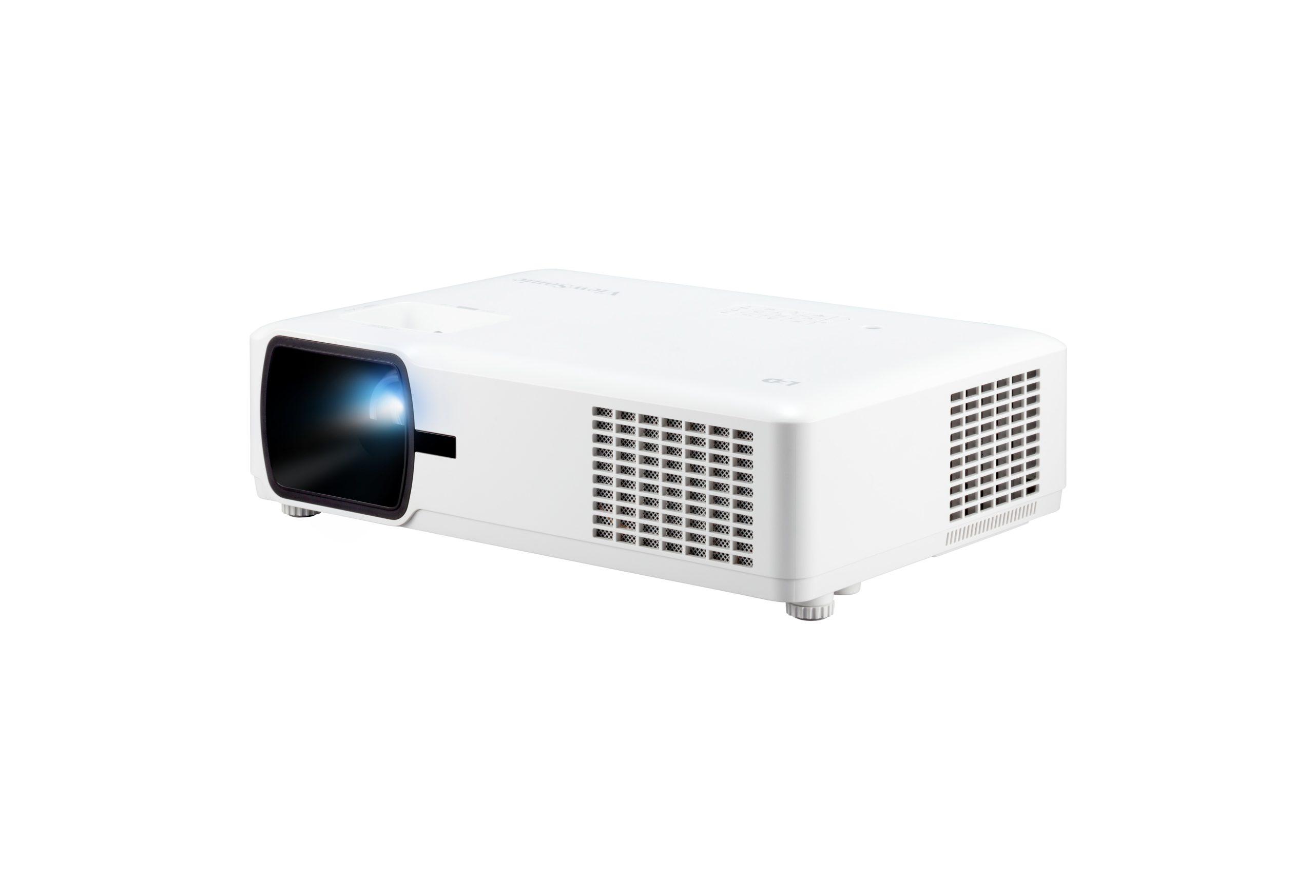 LS600W (Foto: ViewSonic)