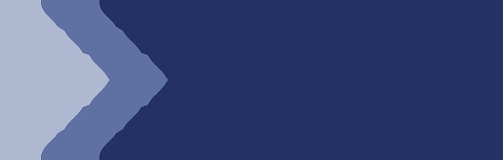 (Logo: ISE)