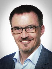 Dietmar Jaxt (Foto: Kindermann)