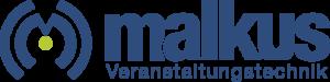 (Logo: malkus GmbH)