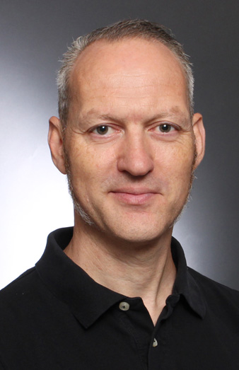 Alexander Hoffmeyer (Foto: prodyTel)