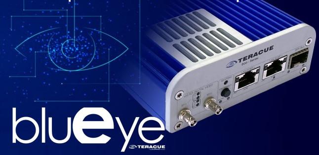 blueye (Foto: Teracue GmbH)